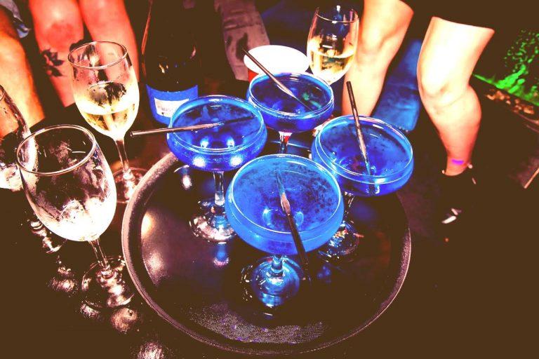 cocktail-events-antique